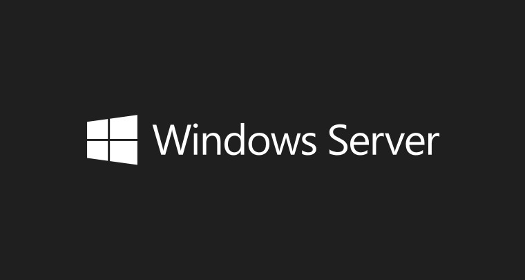 Best, Cheap Windows Server 2016 Hosting