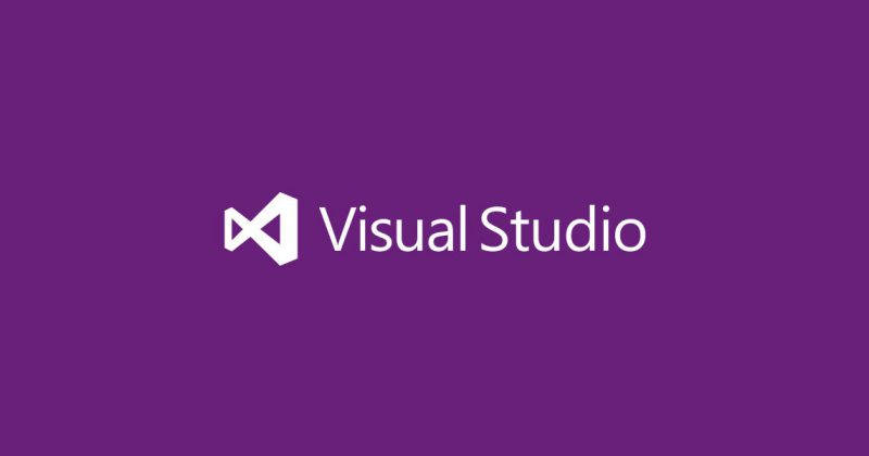 Looking for Best and Cheap Visual Studio 2017 Hosting ? Find Here !