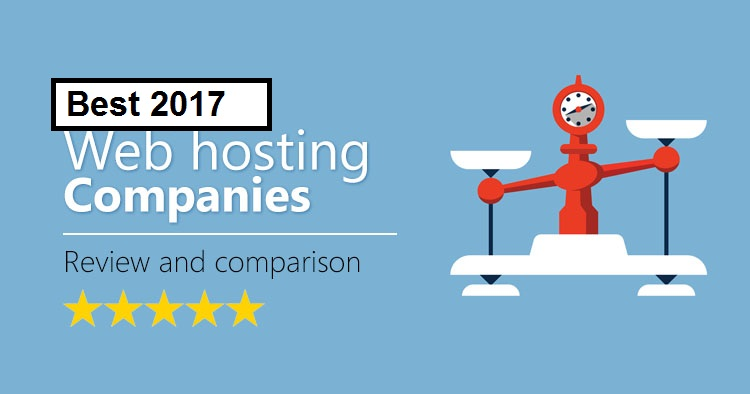 HostForLIFE VS Network Solutions- Which one is The Best ASP.NET Core 1.0 Hosting