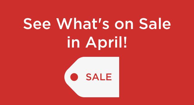 APRIL SALE Big Discount For The Best WordPress 4.7.4 Hosting