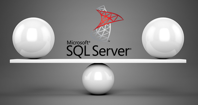 Looking The Best SQL Server 2016 Hosting in 2017 Find Here !!