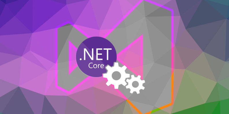 How Getting started with ASP.NET Core 2.0 Preview