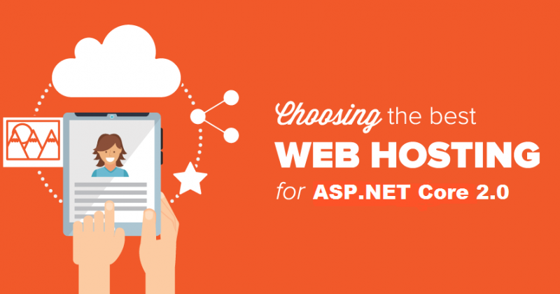 Why Choose ASPHostPortal for ASP.NET Core 2.0 Hosting