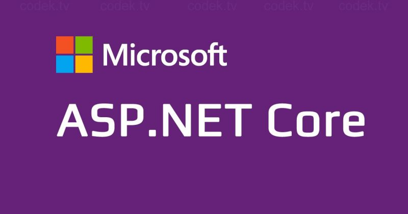 Configuring ASP.NET Core Application Settings