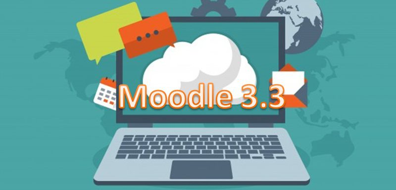 Choose The Best Moodle 3.3 Hosting Recommendation