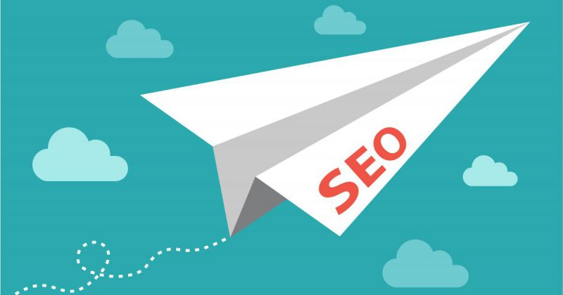 Easy Steps to Improve WordPress SEO