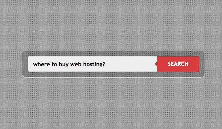 ixWebHosting vs HostForLIFE.eu on ASP.NET Hosting