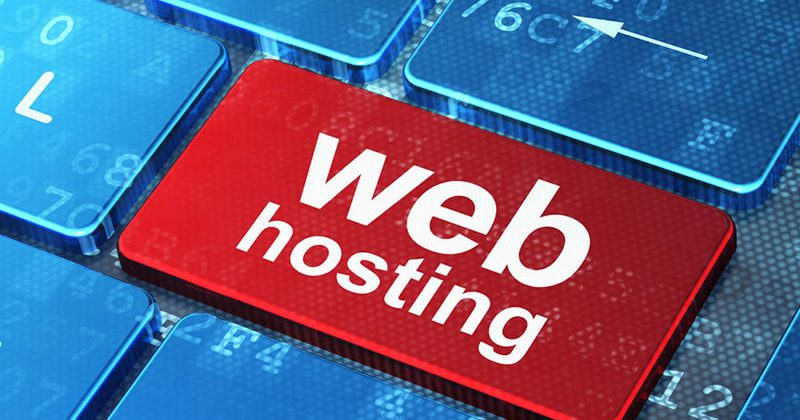 Best Web Hosting comparison Reviews & Top Picks!