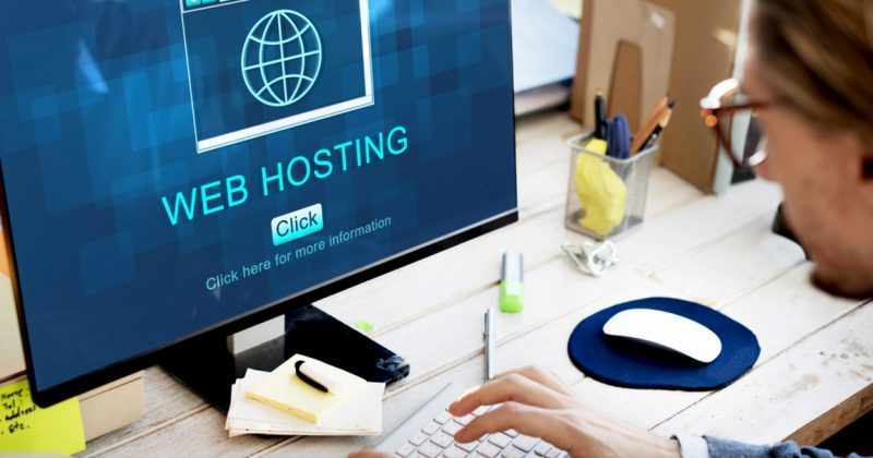 Web Hosting Deal 15% OFF Best ASP.NET 5 Hosting Claim NOW!