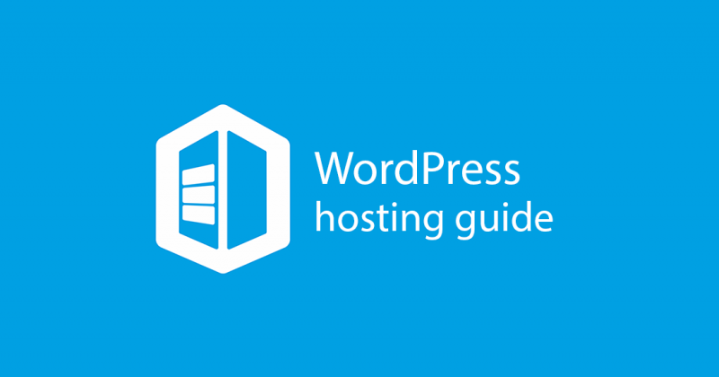 Best, Cheap WordPress 4.7.3 Hosting in 2017
