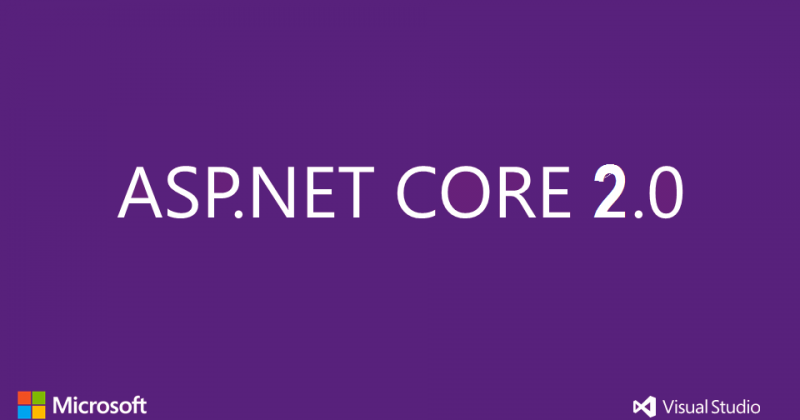 Best ASP.NET Core 2.0 Hosting