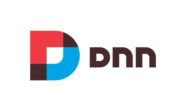 Best DotNetNuke 8.0.4 Hosting List