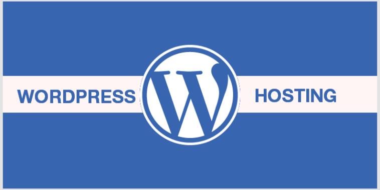 Best WordPress 4.8 Hosting in 2017