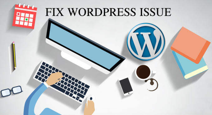 Fix the 500 Internal Server Error on Your WordPress Website