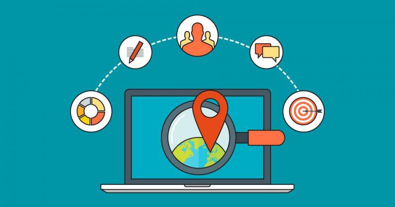 Improve the SEO of an ASP.NET MVC Website