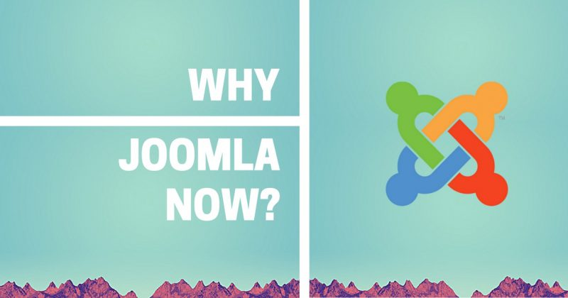 Cheap Joomla 3.7.5 Hosting Recommendation